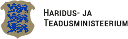 Haridus- ja Teadusministeerium