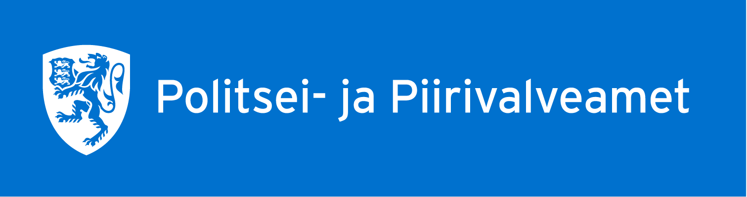 Eesti Politsei- ja Piirivalveamet